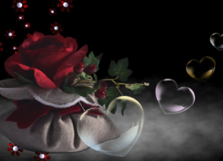 Get Ex Back Soon Using These White Magic Love Spells That Work Quickly. Effective Love Relationship And Marriage Help That Lasts.