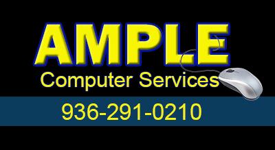 gps services in kaunas
