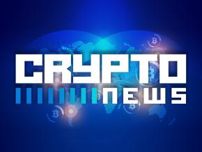 bitcoinerapro.com