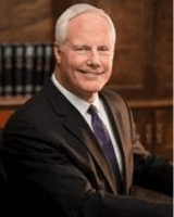 Dallas mesothelioma lawyer