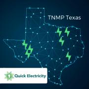 Houston Energy Rates
