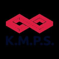 K.M.P.S.